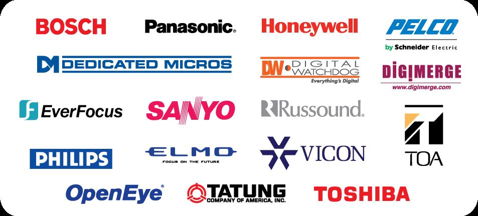 brands-we-service-2