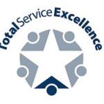 Pelco Service Canada